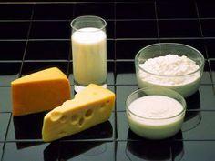 7 Nguyên tắc ăn tối khoa học để giảm mỡ thừa - MÓN ĂN NGON !