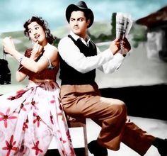 Golden Era of Bollywood Bollywood Stars, Bollywood Fashion, Bono U2, Vintage Bollywood, Beautiful Bollywood Actress, One Star, Bollywood Celebrities, Rare Photos, Timeless Beauty