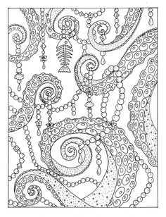 1065 best Coloring book ideas images on Pinterest | Tattoo ideas ...