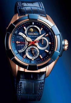 Seiko Velatura Kinetic Direct Drive Moon Phase Watch SRX010P1 - http://soheri.guugles.com/2018/02/23/seiko-velatura-kinetic-direct-drive-moon-phase-watch-srx010p1/
