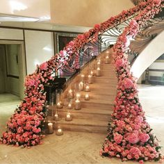 Image Result For Tulle Lights Artificial Wisteria For Wedding Altar |  Wedding | Pinterest | Tulle Lights, Altars And Wedding