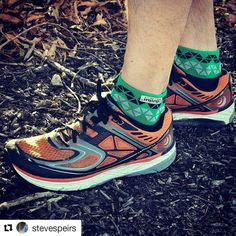 いいね!188件、コメント1件 ― Injinjiさん(@injinji)のInstagramアカウント: 「Scenic trail running with Injinji toesocks sounds like a pretty perfect Sunday combo to us!…」