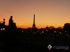 Qual a melhor região para se hospedar em Paris