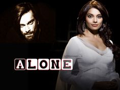Horror Film Alone Trailer Launched Bollywood Gossip, Celebrity and Movie Gossip, Latest and Breaking Bollywood News by Vishwa Gujarat.