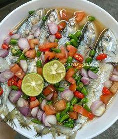 Pineapple Recipes Healthy, Healthy Lasagna Recipes, Healthy Chinese Recipes, Healthy Recipes For Diabetics, Healthy Eating Recipes, Healthy Yogurt, Diet, Instagram, Indonesian Cuisine