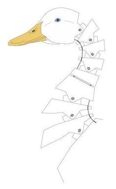Picture - Picture -- - Picture - Picture --- #Theaterkompass #Theater #Theatre #Puppen #Marionette #Handpuppen #Stockpuppen #Puppenspieler #Puppenspiel --- #Theaterkompass #Theater #Theatre #Puppen #Marionette #Handpuppen #Stockpuppen #Puppenspieler #Puppenspiel