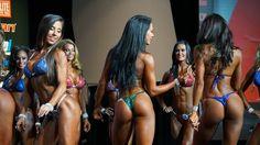 MrOlympia 2016 Livestreaming replay photos videos: http://ift.tt/2bDiG7G #mrolympiaweekend #mrolympiaweekend2016 #ticinostheticsmrolympia #ticinostheticsmrolympia2016 TICINOSTHETICS: la tua fonte per bodybuilding e benessere @ticinosthetics #ticinosthetics Ticinosthetics GainzSchool: la scienza della salute e dellesercizio http://ift.tt/1qEroFU #fitnessitalia #bodybuildingitalia #fitnessticino #bodybuildingticino #italia #ticino #fitness #bodybuilding #motivazione #ghisa #shrdd…