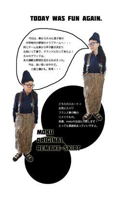 3月1日 http://ameblo.jp/maison-miyu