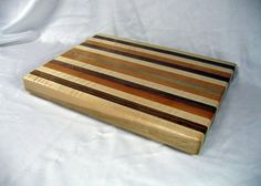 cutting board cherry walnut and maple furst wooden wood chopping block oil pdf plans