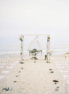 casamento na praia decoração linda blog de noivas17