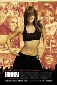 320 Honey (2003)
