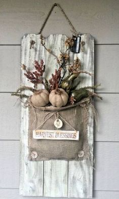 30+ New Ideas door decorations christmas burlap wreaths #door