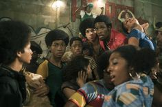 The Get Down Image 2