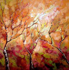 Bahadur Singh: Seasons 1 Nature Series