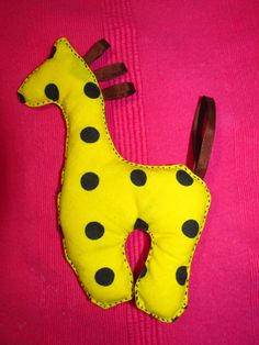 giraffe baby rattle and teether soft toy gift for by TheWhaleBird, https://www.etsy.com/listing/217692291/giraffe-baby-rattle-and-teether-soft-toy?ref=shop_home_active_1