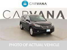 Car brand auctioned:Honda CR-V EX-L 2013 ex l automatic awd View http://auctioncars.online/product/car-brand-auctionedhonda-cr-v-ex-l-2013-ex-l-automatic-awd-4/