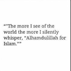 Allah Quotes, Muslim Quotes, Quran Quotes, Beautiful Islamic Quotes, Islamic Inspirational Quotes, Alhamdulillah, Hadith, Crush Quotes, Life Quotes