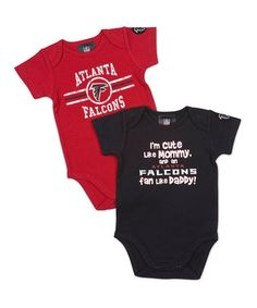 Tops, Shirts & T-shirts Black Responsible Outerstuff Nhl Youth Boys Detroit Red Wings Hometown Tee