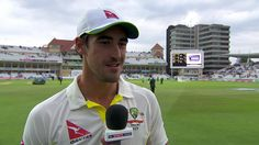 mitchell-starc-hd-images-1