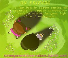 http://somegeneralobservations.tumblr.com/