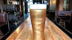 """Segundo os produtores que desenvolveram esta ideia """"brilhante"""", a finalidade da bebida é também combater o sexismo presente na indústria da cerveja"""