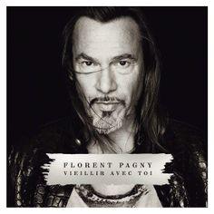 Florent Pagny discovered using Shazam Nrj Music, Songs 2013, French Pop, French Education, Music Promotion, Album, Music Awards, Einstein, Lyrics