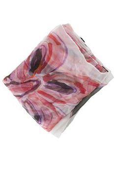Chal pintado Rosa Pret, Tie Dye Skirt, Skirts, Fashion, Pink, Shawl, Moda, La Mode, Skirt