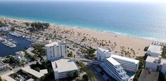 Explore Fort Lauderdale hotel listings to find details, reviews, photos and maps for pet friendly hotel and resort locations for your next visit.