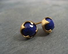 Jewelry by caitlingreenlee1 on Etsy