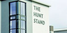 Punchestown Racecourse | Projects | CSS Signs Signs, Projects, Log Projects, Blue Prints, Shop Signs, Sign
