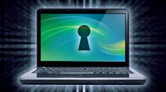 How to Break Into a Windows PC (and Prevent It from Happening to You) from @Lifehacker