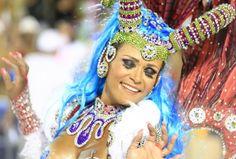 Después de ver esto el Carnaval de Brasil no será lo mismo. Una terrible realidad