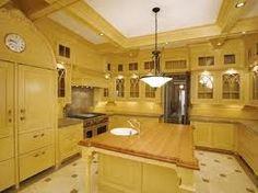 Federal Kitchen
