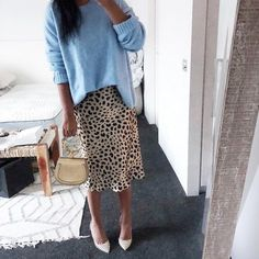 24 Best Favorite websites images | Curly nikki, White dress