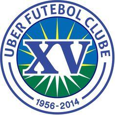 XV Uber Futebol Clube (Uberlândia (MG), Brasil)