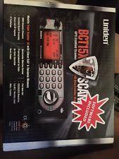 Uniden BCT15X Scanner Electronics, Ebay, Phone, Shopping, Telephone, Mobile Phones, Consumer Electronics