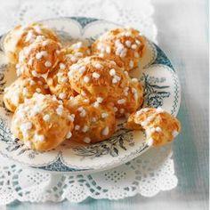 Cuisine Companion de Moulinex votre compagnon culinaire au quotidien Dessert Companion, Bon Appetit, Doughnut, Cauliflower, Biscuits, Vegetables, Food, Beignets, Donuts
