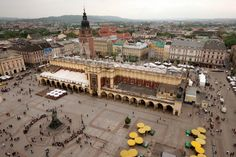 The Best Things to Do in Krakow to Really Experience the City
