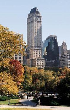 The Pierre   New York City Conheça mais acessando http://nynomeubolso.com.br/nynmb/hospedagem/hoteis/the-pierre #nynmb #nyc #thepierre