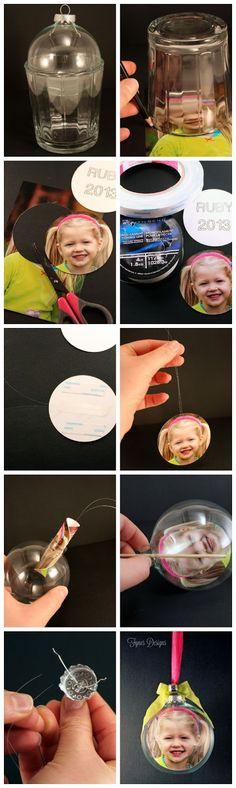 put-a-picture-in-a-ornament.jpg 479×1,600 pixels