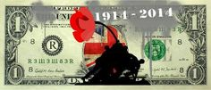 Buy REMEMBER. LIMITED EDITION PRINT FROM THE DOLLAR BILL COLLECTION, a Lithograph on Paper by CHAKIB BENKARA from United Kingdom. It portrays: Graffiti, relevant to: chakib benkara, fine art, graffiti, poppy appeal, remembrance day, lithograph REMEMBER. LIMITED EDITION PRINT OF 95 SIGNED WITH COA. MEASURES: 15.50cm x 7cm OVER ALL ARTWORK: 29.7cm x 21cm. MEDIUM: LITHOGRAPH ON HIGH QUALITY PAPER
