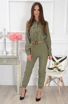 www.facebook.com/budinn.sk Capri Pants, Jumpsuit, Brand New, Facebook, Dresses, Fashion, Overalls, Vestidos, Moda