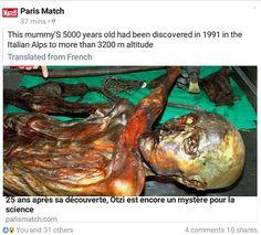 Paris Match : le premier magazine français d'informations générales www.parismatch.com http://www.parismatch.com/