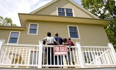 Steps to Buying a Foreclosed Home