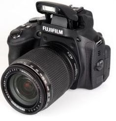 Prices and specifications Camera Fujifilm FinePix HS50EXR