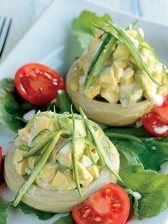 Avokadolu enginar tarifi mi arıyorsunuz? En lezzetli Avokadolu enginar tarifi be enfes resimli yemek tarifleri için hemen tıklayın!
