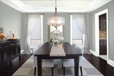 1000 images about 3 kings circle on pinterest cabinet knobs allen roth and slide in range. Black Bedroom Furniture Sets. Home Design Ideas