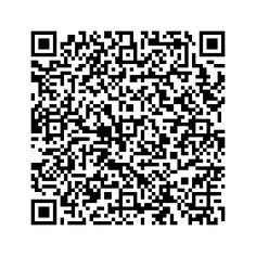 Bertrans Srl trasporti e logistica: Autotrasporti Bertrans Srl codice QR  per le vostr...