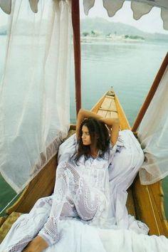 .#boat #wind #beauty