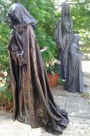 Image result for paverpol sculptures for sale